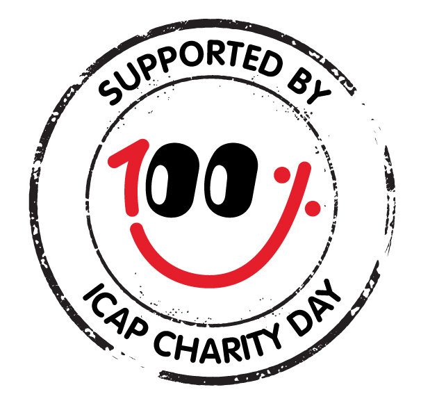 ICAP Charity Day 2014