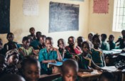 The EMPOWER Project for Education through WASH