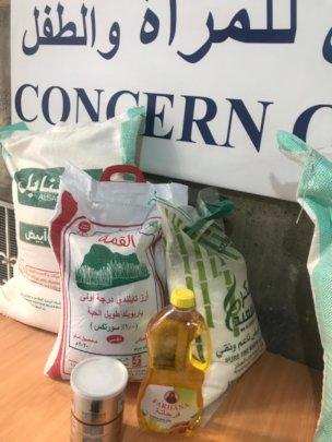 Samples of food bags2
