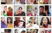 Educate a Deaf Child, Create a Future - Mexico