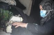 Support 200 vulnerable Syrian women entrepreneurs