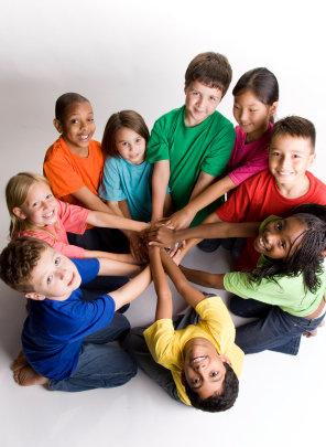 Help Children Seeking Mental Health Services