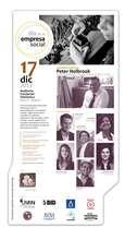 Social Enterprise Day 2013