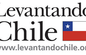 Levantando Chile Fund