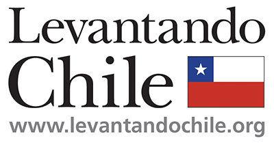 Levantando Chile Fund