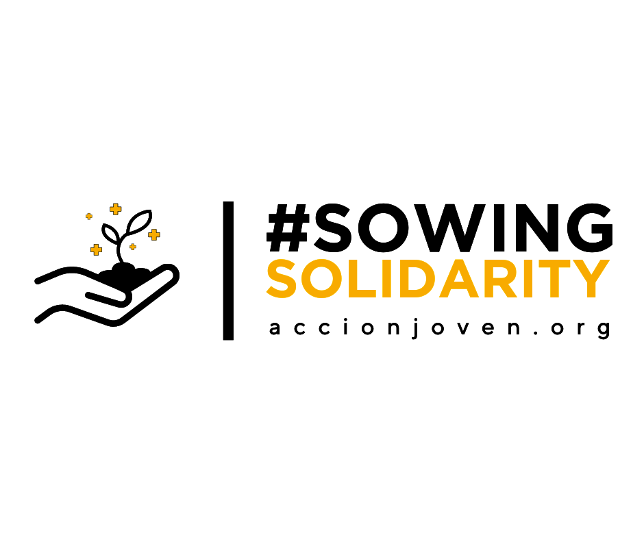 Sowing Solidarity