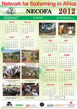 Calendar 2012 (PDF)
