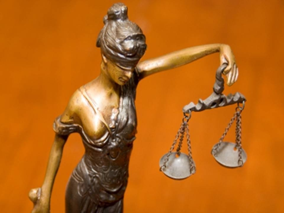 International Legal Assistance for Abused Women