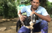Covid-19 Help For 50 Animal Welfare Staff In India