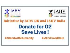 IAHV_India_IAHV_UK_Covid_Relief_Initiative_v0.1_1.pdf (PDF)
