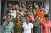 COVID Relief for 273 Women & their Families, India