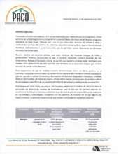 Resumen_ejecutivo.pdf (PDF)