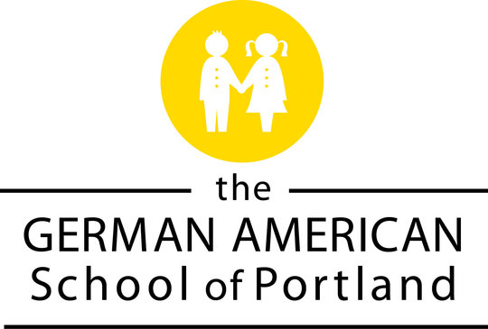 German American School Financial Aid Support