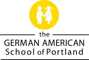 German American School Financial Aid Support