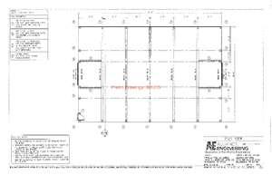 Building Plans (PDF)