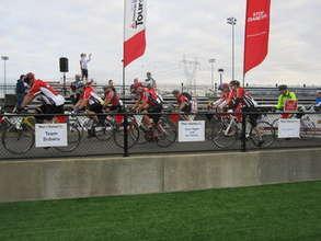 Red Rider photo