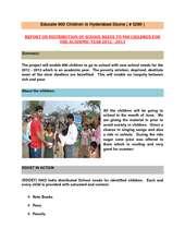 A REPORT (PDF)