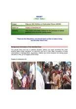 Report_on_supply_of_stationery_kit_900_children.pdf (PDF)