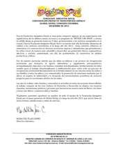 Original Report-Amiguitos Royal (PDF)