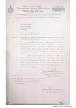 letter (PDF)