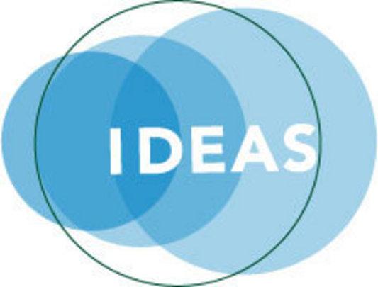 IDEAS Global Sustainability Summit