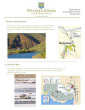 Project Report Photos - Fall 2011 (PDF)