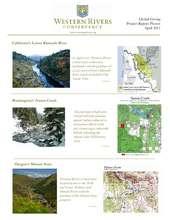 Project Report Photos (PDF)