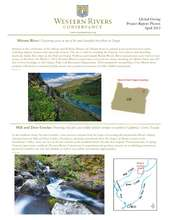 Project Report Photos - Spring 2012 (PDF)