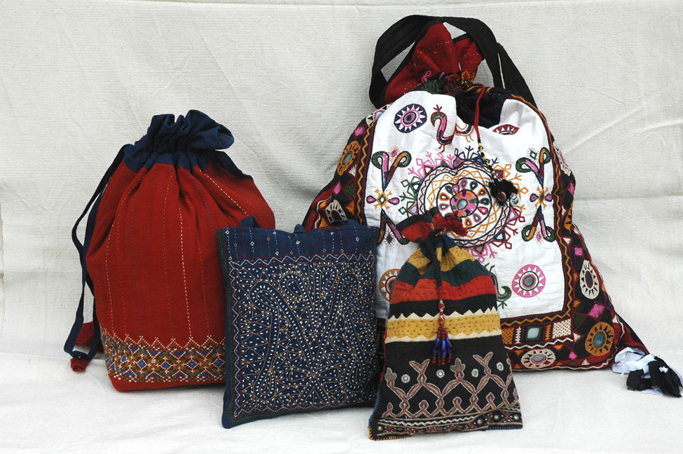 new products developed from collections