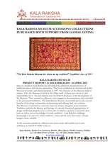 KR_Museum_Report_Apr_2012.pdf (PDF)