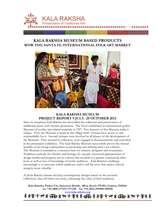 KR_Museum_Report_Oct_20_2012_96_ppi.pdf (PDF)