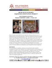 Museum_Report_27511.pdf (PDF)
