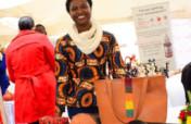 Empower 160 young entrepreneurs in Kenya
