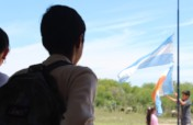 Improve a Rural School in Santiago del Estero