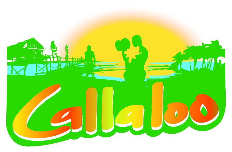 Callaloo Logo!