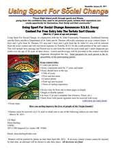 Tortola Surf Classic (PDF)