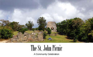 The St. John Picnic