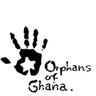 Education & employment resource for 300+ in Ghana