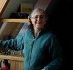 Dr. Julie Carpenter, making a 3rd visit to Yushu