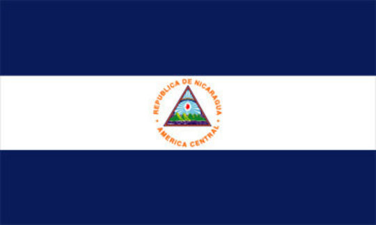 Empower Rural Nicaraguans via Capital Investment
