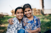GlobalGiving Fund