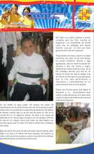 Luis_Carlos_Caceres_Global_Giving.pdf (PDF)