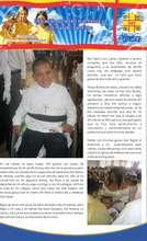 Luis_Carlos_Caceres_Global_Giving.pdf (PDF)