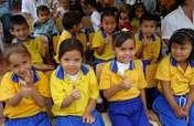 colombian education,colombian schooling,colombian religion,education in colombia,democratization and decentralization in colombian education,colombian education statistics,colombian education facts,colombian food,colombian education system,