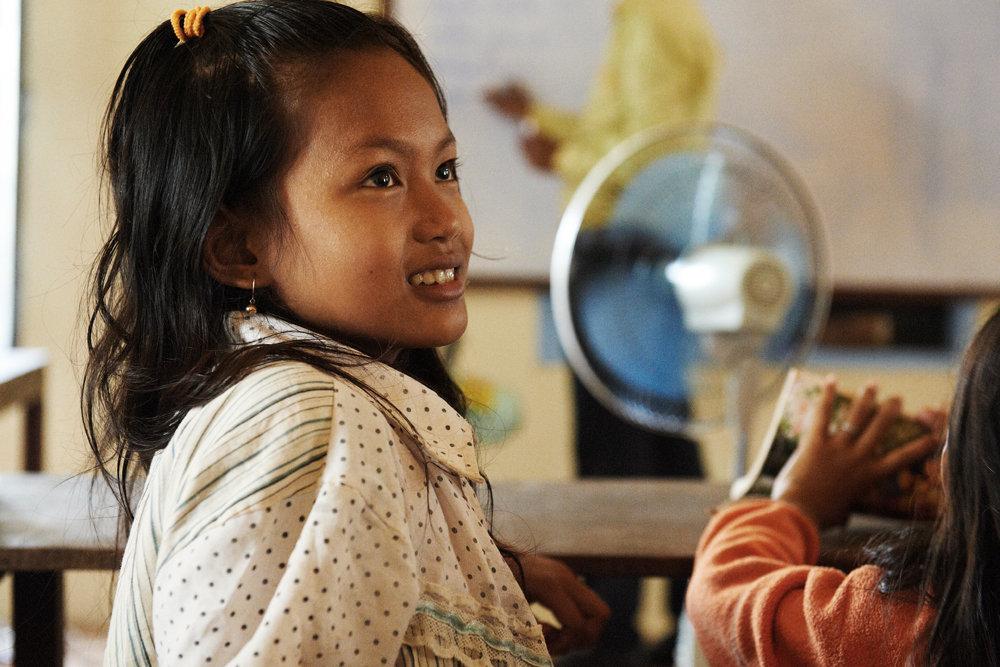 Salariin Kampuchea