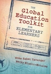 Global Education Toolkit for Elementary Learners
