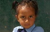 Provide Scholarships to 40 Children in Nepal