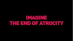 End of Atrocity