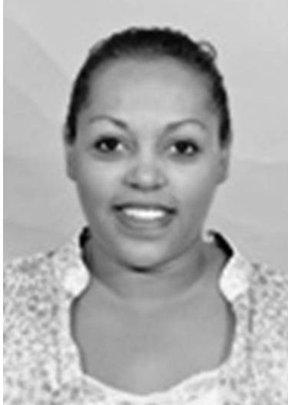 Tirsit educational coordinator