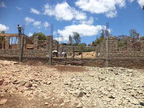 Building Construction 3